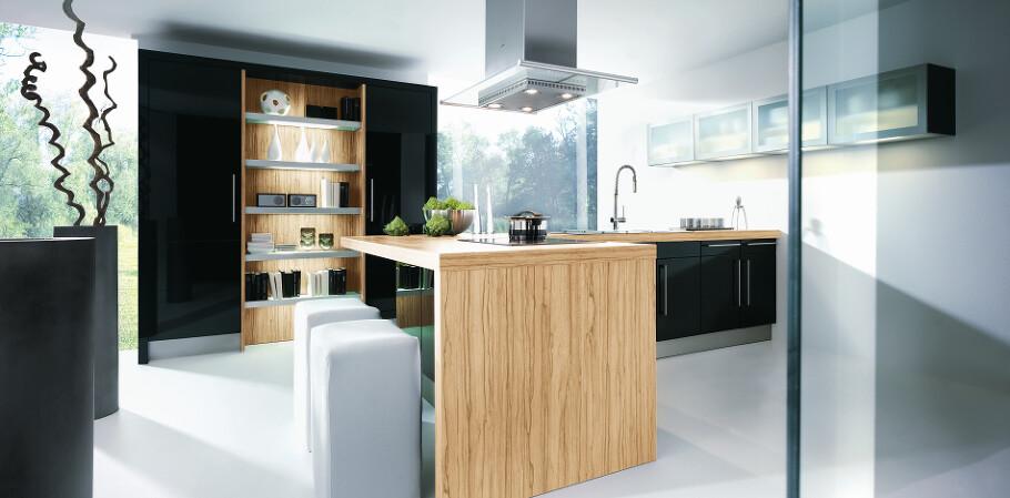 k chenstudio b ge individuelle k chen vom k chenplaner in itzehoe bei gl ckstadt und elmshorn. Black Bedroom Furniture Sets. Home Design Ideas